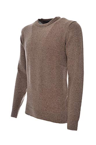 Barbour Homme Homme Taupe Barbour Taupe Barbour Barbour Pull Taupe rZrwq7pUt
