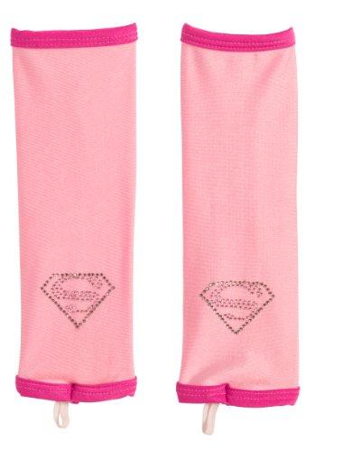 My Super Best Friends Supergirl -