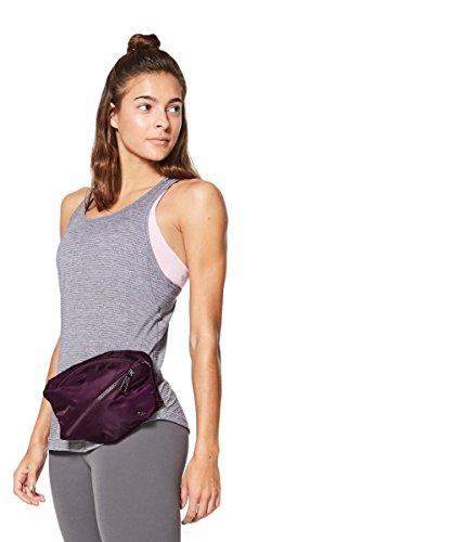 Lululemon - Fast Track Belt Bag - DKAD - - Track Fast Sunglasses