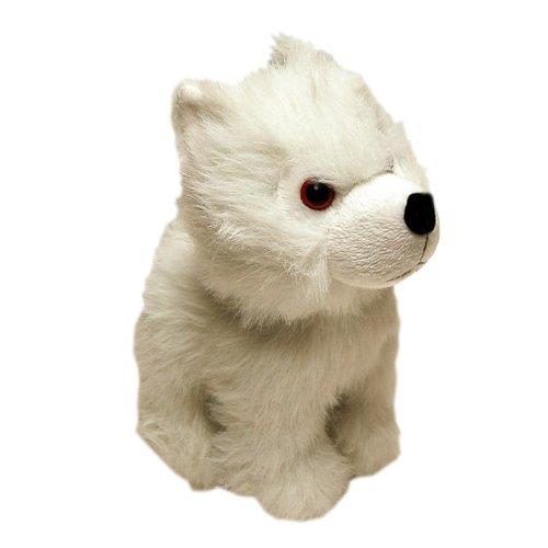 factory-entertainment-game-of-thrones-direwolf-cub-ghost-plush