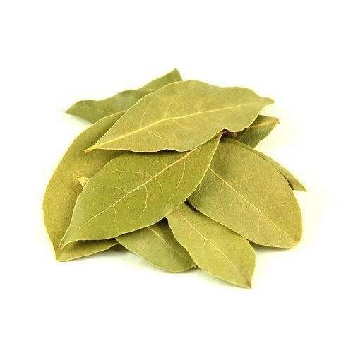 Nobility Dry Bay Leaves 500g - Indian Dry Bay Leaves - NOBG032 by NOBILITY