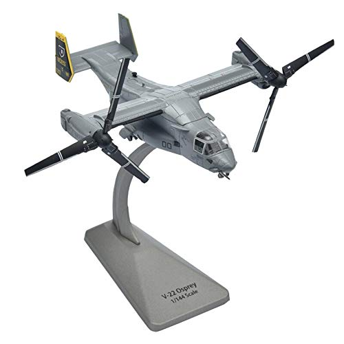 Model Airplane 1/144 Toy Alloy Finished Military Gift for sale  Delivered anywhere in USA
