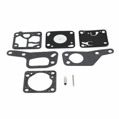 Price comparison product image Carburetor Repair Kit For McCulloch Mini Mac Chain Saw K1-MDC