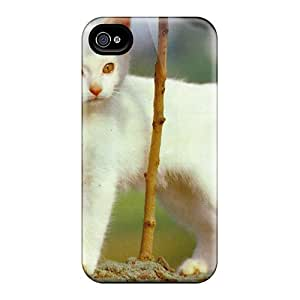 EgXcc1977DKTpl Fashionable Phone Case For Iphone 4/4s With High Grade Design