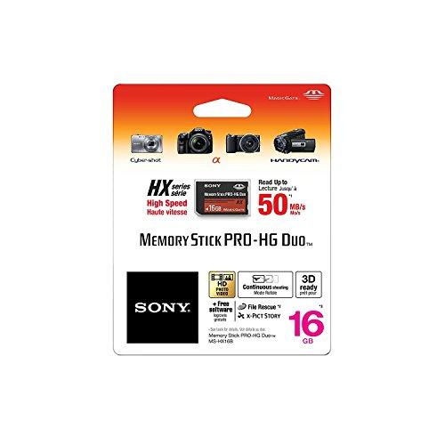 sony-16-gb-flash-memory-card-mshx16b-black