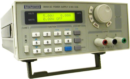 tekpower-tp3644a-programmable-variable-high-precision-dc-power-supply-0-18v-0-5a-with-usb-connection
