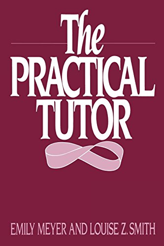 The Practical Tutor