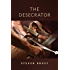 The Desecrator: A Tor.com Original