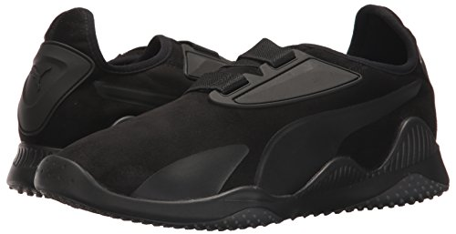 78fe43dbff545e Jual PUMA Mostro Hypernature Sneaker - Fashion Sneakers