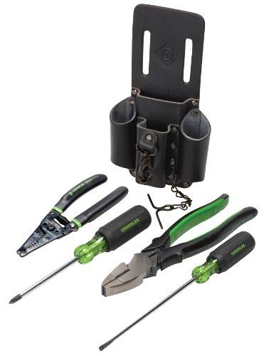 electricians starter kit - 1