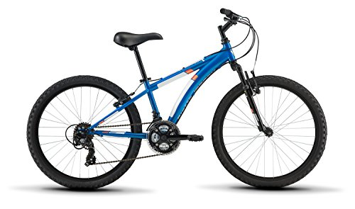 Cobra Dirt Bike (Diamondback Bicycles Cobra 24 Youth 24