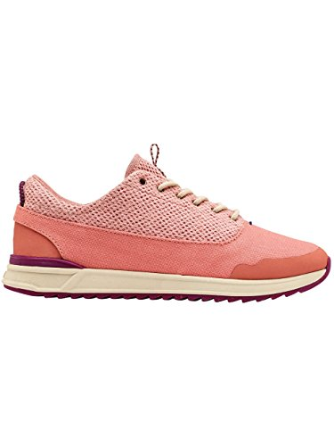 Reef-Chaussures Reef Rover Low XT-Femme-BLUSH-37