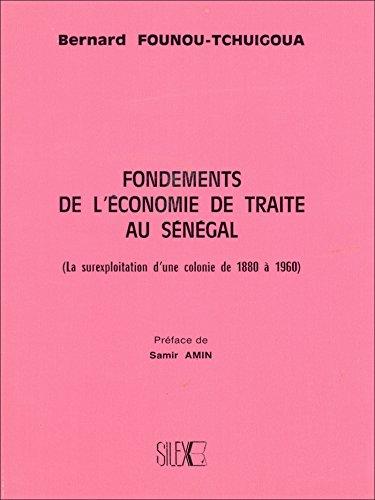 Sous le mont Kun (French Edition)