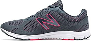 New Balance 600v2 Women's Running Shoes