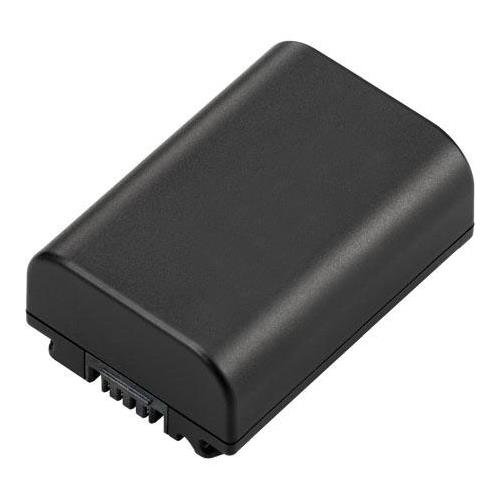 Sony NP-FV70 Rechargeable Battery Pack - Retail Packaging