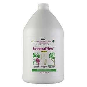 vermaplex 724205jardín fertilizantes