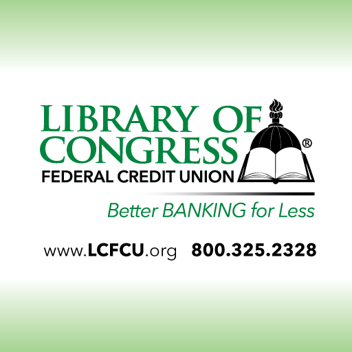 Library Of Congress Dc - Library of Congress Federal Credit Union(Kindle Tablet Edition)