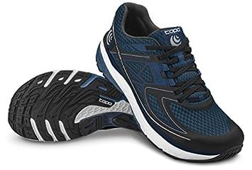 Topo Athletic Ultrafly Running Shoe – Men s