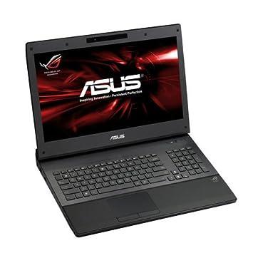 """Asus G74SX-91221V 3D - Ordenador portátil de 17.3 """" (Core i7-"""