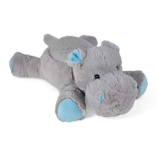 dies, Hippo ()
