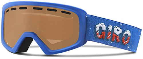 giro-rev-snow-goggle-kids-blue-icee-with-amber-rose-lens