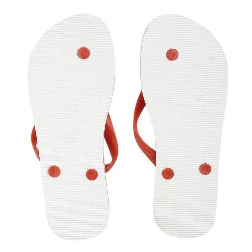 Bear Surfboards - Chanclas de goma para hombre azul Total Eclipse 40 EU azul - blanco