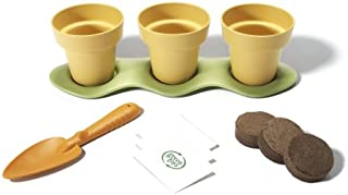product image for Green Toys Indoor Gardening Kit