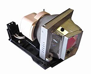 LG AJ-LBX2B lámpara de proyección - Lámpara para proyector (BX286, BW286, 230W, 4000h)