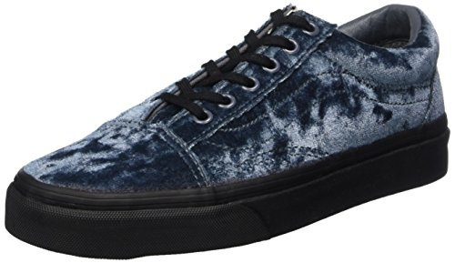 Seasonal Skool Baskets Femme Old Vans BEfqAXx