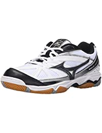 Womens Wave Hurricane 2 Volleyball Shoe