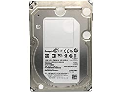 Image of the product SEAGATE Enterprise that is listed on the catalogue brand of Seagate.