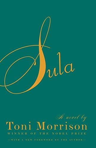 Image of Sula