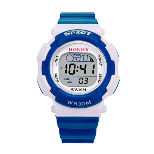 GOTD-Kids-Children-Girls-Boys-Digital-LED-Sports-Watch-Kids-Alarm-Date-Waterproof-Watch-Gift