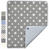 Gorilla Grip Premium Ironing Pad, Magnetic