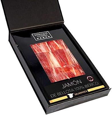 Caja Cata de Jamón de Bellota 100% Ibérico: Amazon.es ...