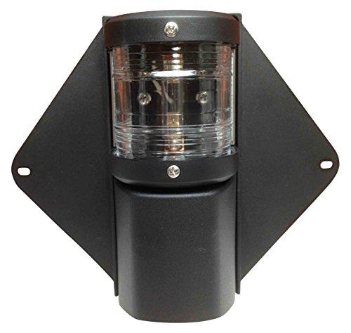 Led Mast Light - 5