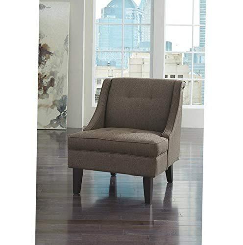 Hebel Clarinda Accent Chair | Model CCNTCHR - 206 ()