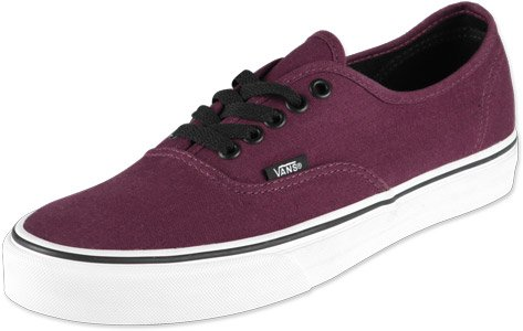 Bordeaux Authentic Vans Vans Vans Authentic Authentic Bordeaux Bordeaux BYRYEzq