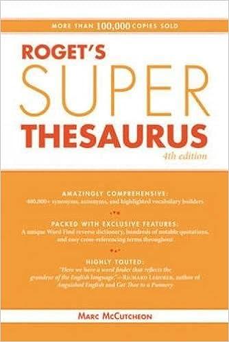 Hook up thesaurus — 10