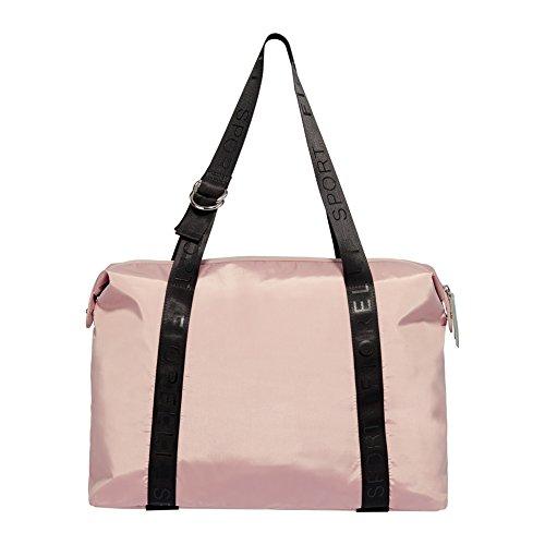 Mauve Sport Bag Fiorelli Pink Mix Women's Bowling Flex FTgA4q