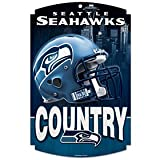 Team Effort NFL Seattle Seahawks NFL Seattle