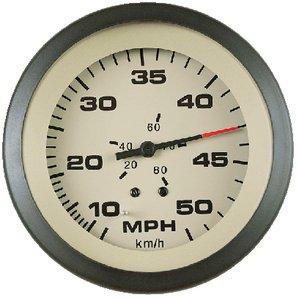 Speedometer KIT 80 MPH SAHARA
