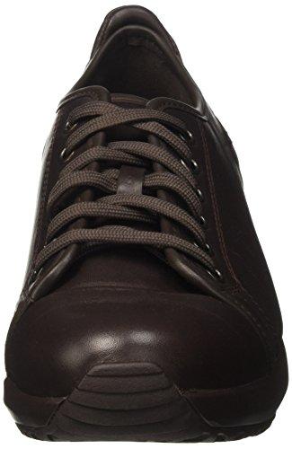 Batini Sneakers MBT Sneakers Femme Femme MBT Batini Basses Basses Sneakers Batini MBT Tpw7x5q