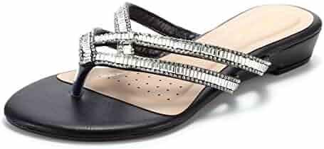 b9e2729c362 Shopping Slip-On   Pull-On - Sandals - Shoes - Women - Clothing ...