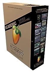 Image Line FL Studio Signature - Academi...