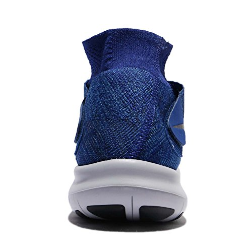 Binary Men Nike Blue Running 2017 Obsidian Black Shoes Fk s 401 Trail Rn Gym Blue Blue Free Motion PddUxp