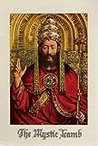 Van Eyck: The Mystic Lamb
