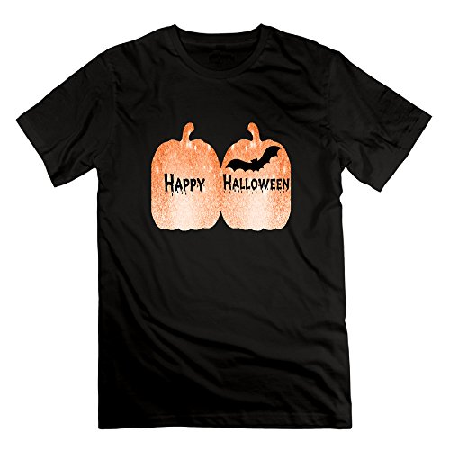 URRMT (Halloween Costumes Ideas 2016 For Guys)