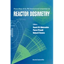 Reactor Dosimetry