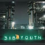 BIG YOUTH (CCCD)